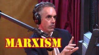 Download Marxism is ignorant of the Pareto principle | Jordan Peterson & Bret Weinstein Video