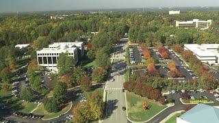 Download SAS Campus Tour Video