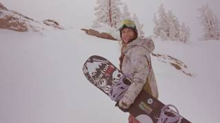 Download Burton Step On: Snowboarding Simplified Video