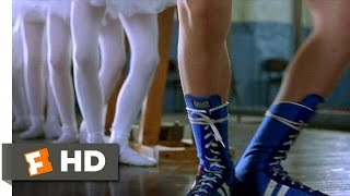 Download Billy Elliot (2/12) Movie CLIP - Why Don't You Join In? (2000) HD Video
