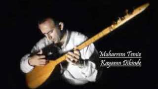 Download Muharrem Temiz 2008 / Kayanın Dibinde Video