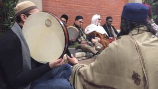 Download Mawlid at Ta'leef Chicago Video