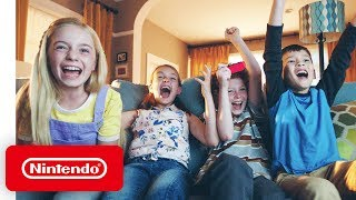 Download Super Mario Maker 2 - Make It Your Way. Play It Your Way. - Nintendo Switch Video