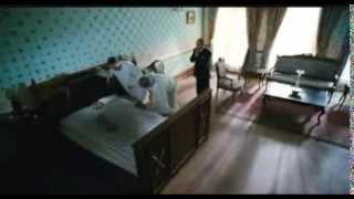 Download Veda Filmi - Saat 09:05 Video