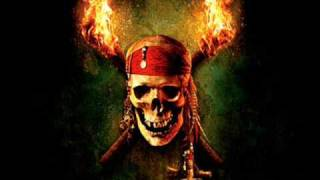 Download Pirates Of The Caribbean- Techno Remix Video