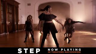 Download STEP - Music Video Video
