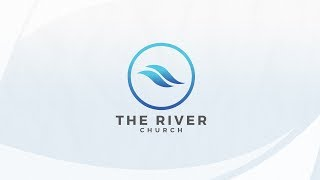 Download The River Live | Sunday AM | 5.20.18 Video