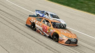 Download GET CARL EDWARDS A CHAMPIONSHIP! Video
