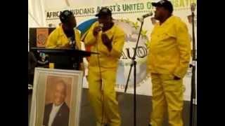 Download Emzini wezinsizwa Video