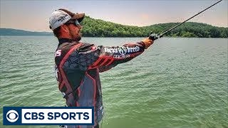 Download How to Catch More Bass off the Same Spot Video