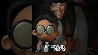 Download The Watchmaker's Apprentice Video
