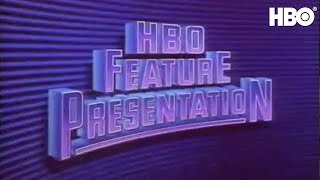 Download HBO 1983 Opening Credits Video