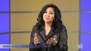 Download ¿Quiénes NO califican para registrar un perdón dentro del país? Jessica Dominguez NOTICIAS EEUU Video