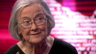 Download Lady Hale, President of the UK Supreme Court - BBC HARDtalk Video