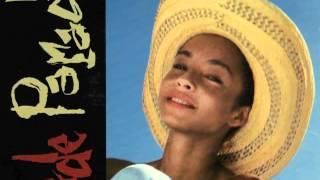 Download Sade - Paradise (Apiento Edit) Video