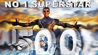 Download 500 Crore in 7 days - No 1 Film | 2.0 Boxoffice Collection | Rajinikanth Video