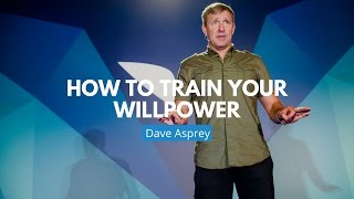 Download How to live longer and better | Dave Asprey Video