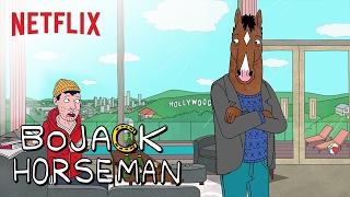 Download BoJack Horseman | Official Trailer [HD] | Netflix Video