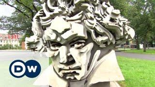 Download Beethoven für Kinder   Sarah's Music Video