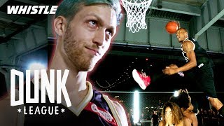 Download TOP 5 Dunkers in the World? | $50,000 Dunk Contest FINALS Video