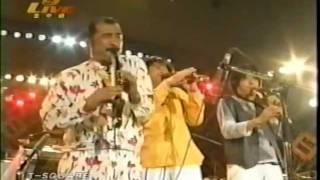 Download J.S.Bソロ(伊東たけし、本田雅人、宮崎隆睦の揃い踏み) Video