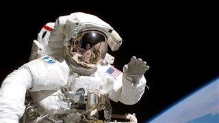 Download NASA Crowdsources to Fix Its Spacesuit Toilet Problem Video