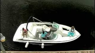 Download Docking a Boat Video