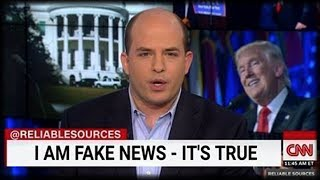 Download CNN JUST RESPONDED TO UNDERCOVER VIDEO, WHAT THEY SAID IS THE MOST INSANE THING EVER Video