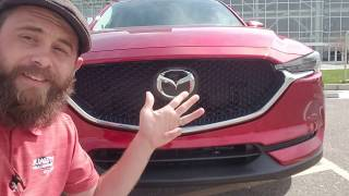 Download Best Review 2017 Mazda Cx5 Albuquerque New Mexico Video