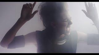 Download PVRIS - Fire Video