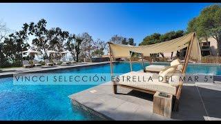 Download Vincci Selección Estrella del Mar 5* in Marbella | Vincci Hoteles Video