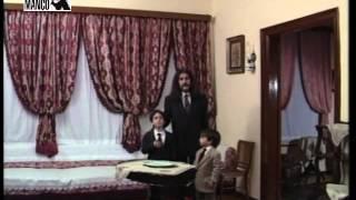 Download Barış Manço Atatürk'ün Evinde - Selanik 1988 Video
