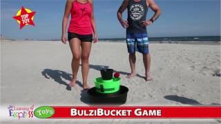 Download BulziBucket Game Top Toy Video