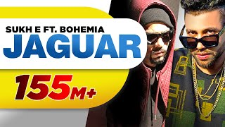 Download Jaguar | Muzical Doctorz Sukhe Feat Bohemia | Latest Punjabi Song 2015 | Speed Records Video