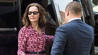 Download Who Is Gina Haspel? She's Trump's Pick For C.I.A. Director | NYT News Video