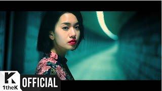 Download [MV] Mad Clown(매드클라운) Lie(거짓말) (Feat. LEE HAE RI(이해리) Of Davichi(다비치)) Video
