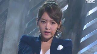Download T-ARA - CRY CRY 티아라 - 크라이 크라이 Music Core 20111203 Video