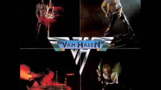 Download Van Halen - Van Halen - Ice Cream Man Video