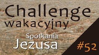 Download #ChallengeWakacyjny   Wyzwanie #52 Video