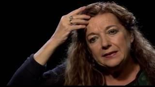 Download Heráclito de Éfeso Video