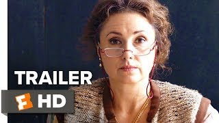 Download The Teacher Trailer #1 (2017) | Movieclips Indie Video