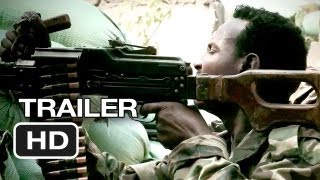 Download Dirty Wars Official Trailer #1 (2013) - War Documentary HD Video