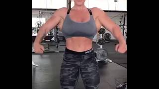 Download Huge FBB Noelle Rockwell Video
