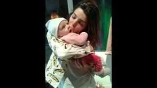 Download Rufina Cabre Suarez 2014 Video