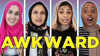 Download Embarrassing Hijab Stories Video