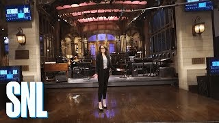 Download Tina Fey's 360° Tour of Studio 8H - SNL Video