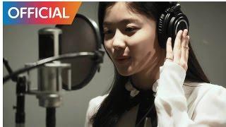 Download 김유정 (Kim Yoo Jung) - 행복합니다 (Happy) MV Video