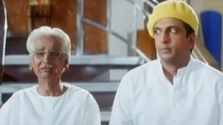 Download Dhamaal Comedy Scene - What a painting Video