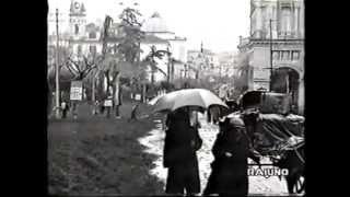 Download Eruzione vesuvio 1944 ″RARO″ Video