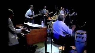 Download Tighten Up 1/2 [Bernard Perdie, Chuck Rainy, David T Walker, Lou Donaldson ...and more !!] Video